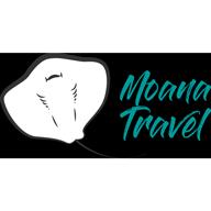 Moana Travel