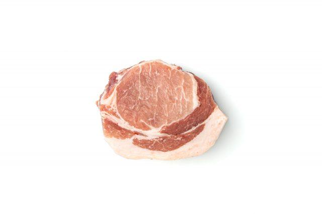 vyzretemaso.sk, vyzrete maso, maso na steak, maso na steaky, stak, steaky, maso, svaman, na natoni, rodinna restauracia na natoni, klaret, klaret myjava, kopanice